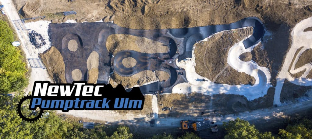 header_newtec_pumptrack_01