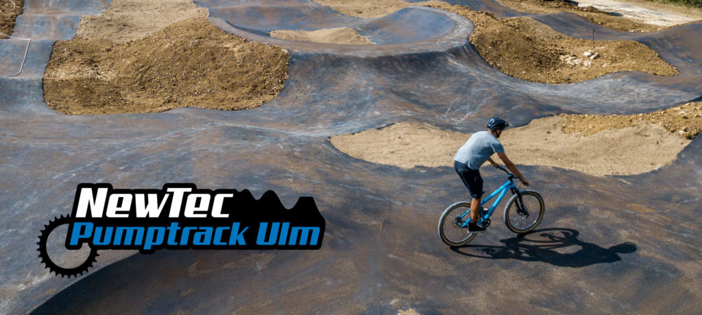 header_newtec_pumptrack_02