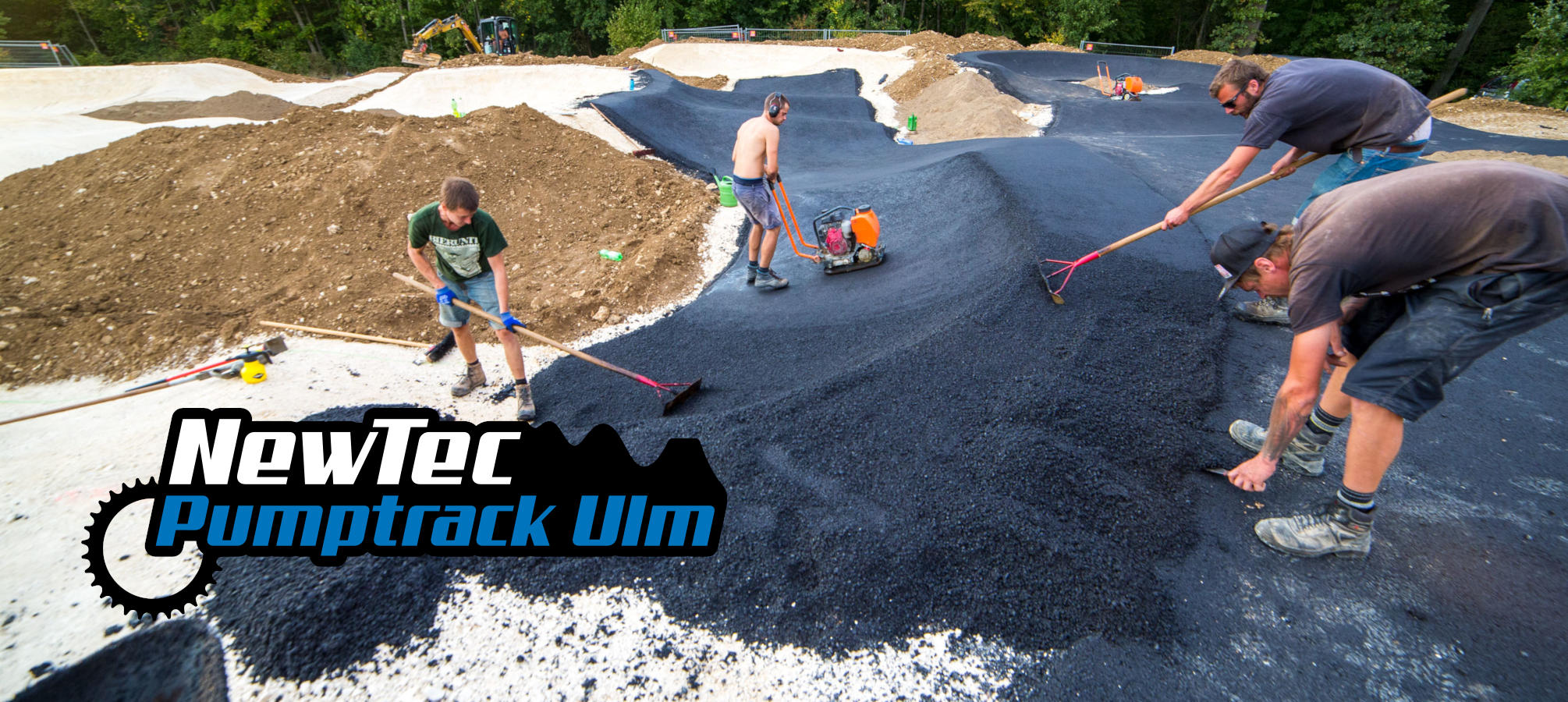 header_newtec_pumptrack_03